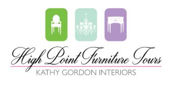 High Point Furniture Tours - logo