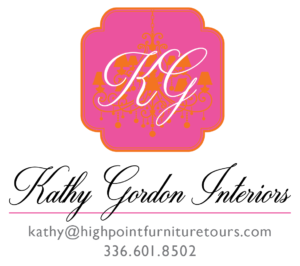 Kathy Gordon Interiors