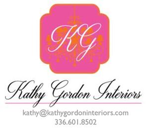 Kathy Gordon Interiors